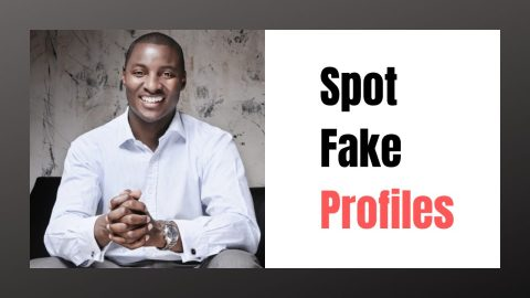 How-to-Spot-Fake-Profiles-on-Linkedin