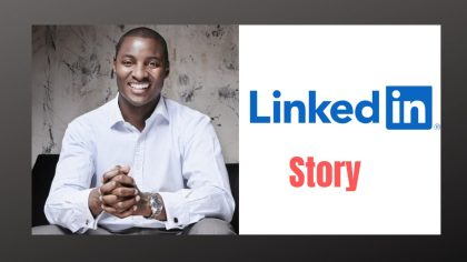 I posted a LinkedIn Story. This is What Happened