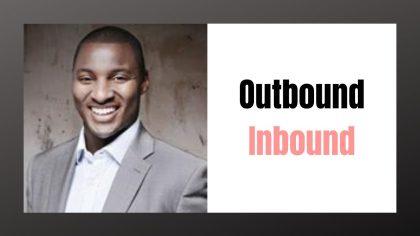 Which is Better Outbound or Inbound Marketing?