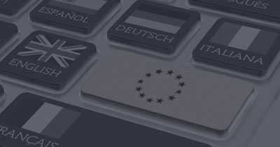 10 Must-know facts about the new EU data law