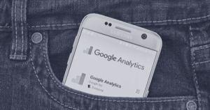 5 tips: Google Analytics for beginners