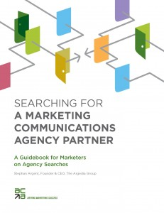 AgencySearch_2014_cover_EN
