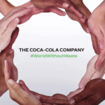 Reducing Plastics In Kenya: Looking At Coca-Cola's New Global Plan To Reduce Waste