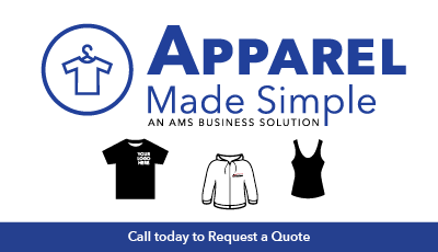 Apparel Made Simple