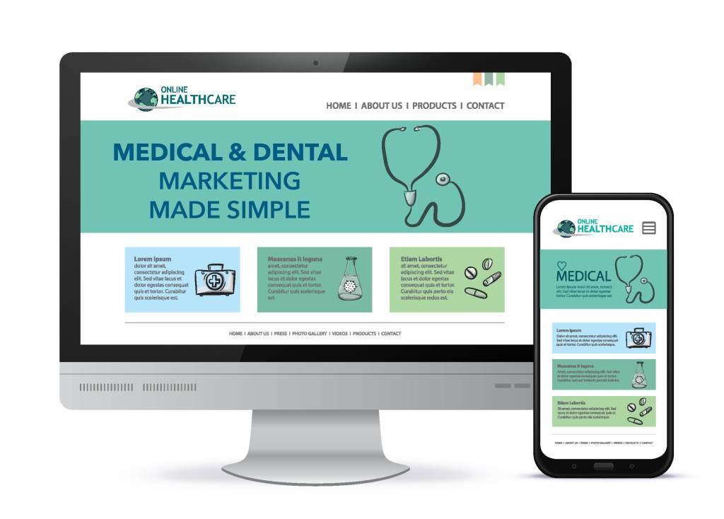 Dental Marketing Made Simple