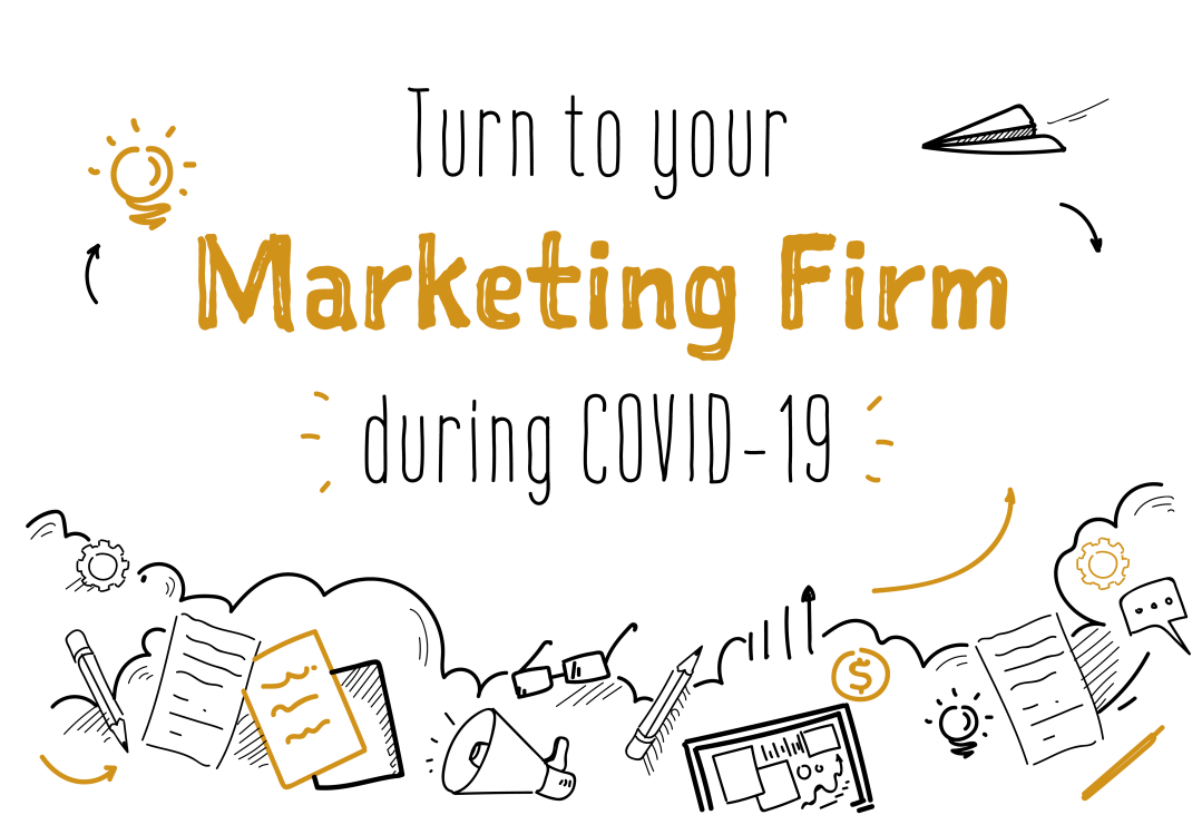 COVID-19 Business Resource