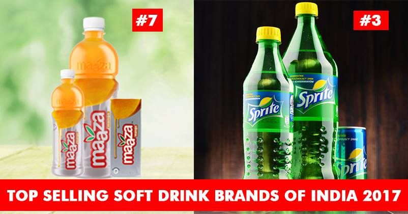 Soft Drink Industry in India Market Research & Statistics