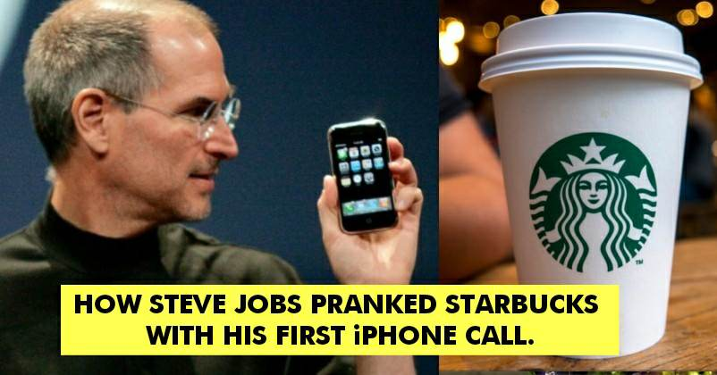Steve Jobs Has Done Wonders For The Technology World Stories From Steves Life Tell Us How Great He Was Along With Being A Strict CEO And Workaholic