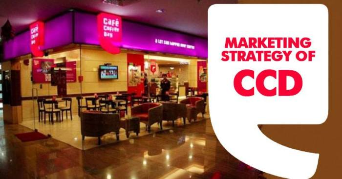 Cafe Coffee Day Needs No Introduction A Brand That Started The Trend Of Shop Cum Cyber In Bangalore Today Serves 18 Billion Cups