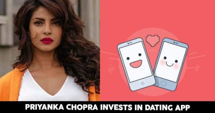 dating app india