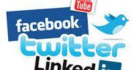 social media marketing (FI)