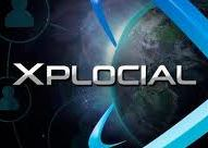 xplocial review