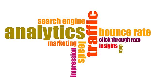 marketing traffic