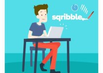 Honest Sqribble Review. Is this eBook creator any good?