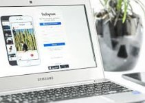 What is blogging on Instagram and is it right for you?