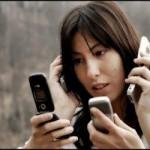 ¿Tiene futuro el móvil marketing? Tendencias.