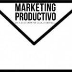 Los 5 pasos para arrancar nuestro email marketing