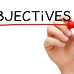 Cómo vender más poniendo objetivos… en 3 pasos.