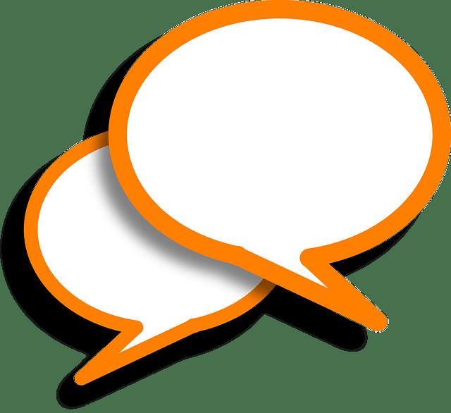 Cómo empezar un plan de comunicación