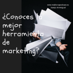 "El Email marketing se consolida como "" la herramienta"" en marketing"