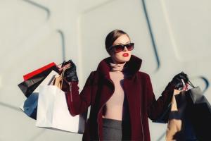 Branding For Retail Companies