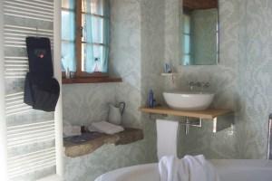 Website Design For Bathroom Companies