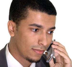 Compare Quotes On Telemarketing For Marketing Companies