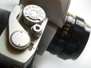 Compare Quotes On Telemarketing For Photographers