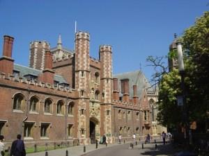 PR Agencies In Cambridge