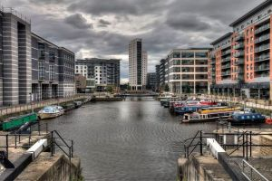 Compare Quotes From 5 Branding Companies In Leeds