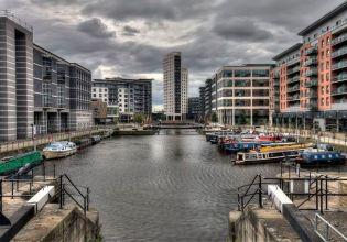 Branding Companies In Leeds