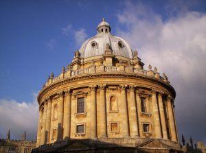 PR Agencies In Oxford