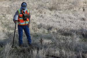 Marketing for Surveyors