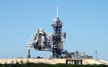 Aerospace Exhibitions 2011