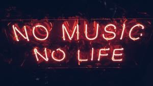 Marketing For Music Websites