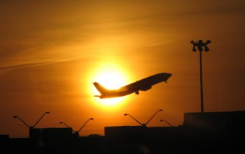 Website Design For Travel Agents