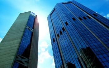 Website Design For Insurance Companies