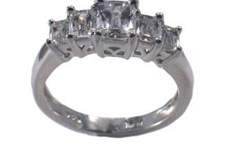 Website Design For Jewellery Stores