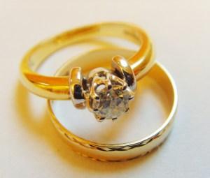 PR For Jewellery Companies
