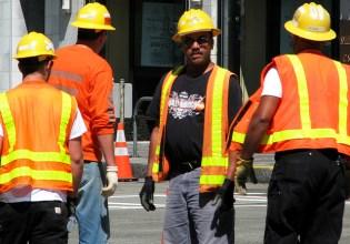 SEO For Construction Companies