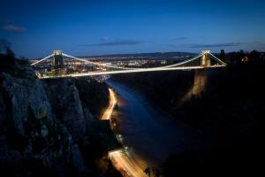 PPC Agencies In Bristol