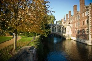 Marketing Agencies In Cambridge