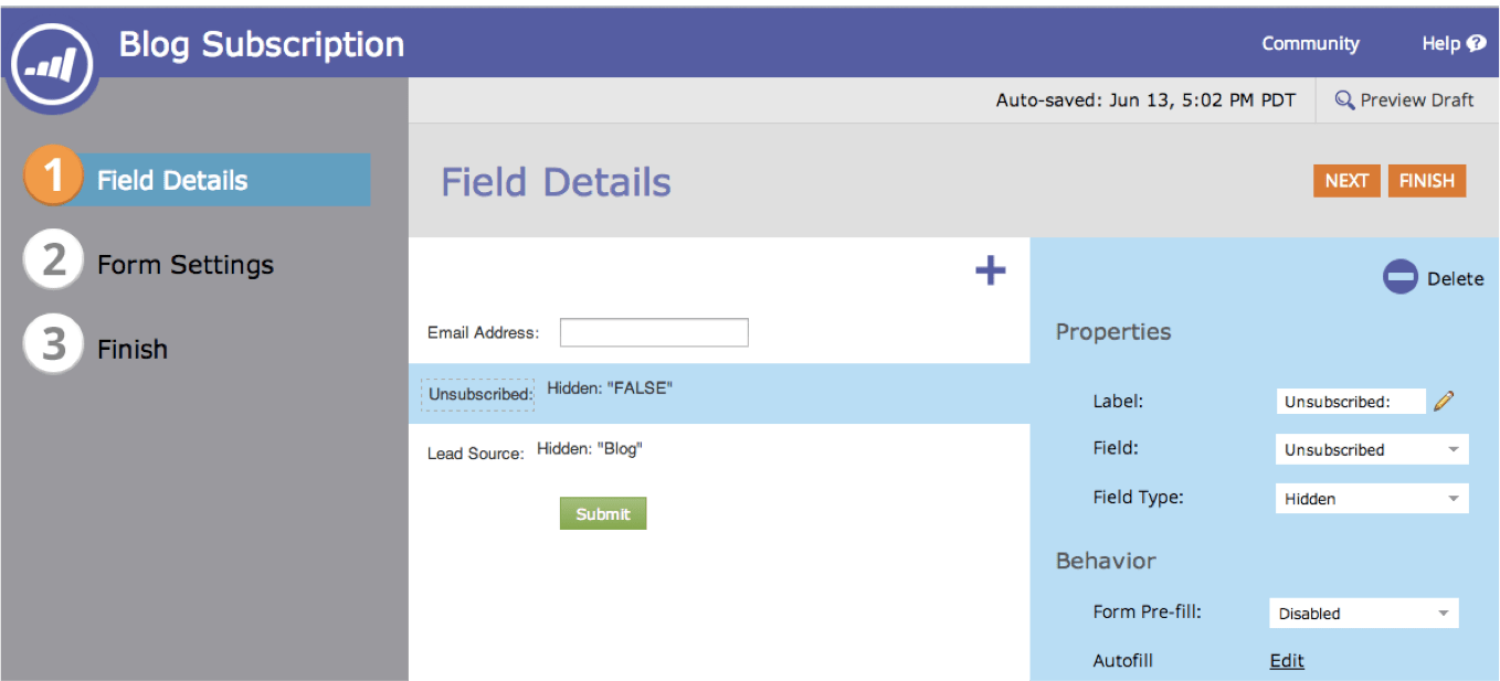 blog-form-example
