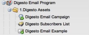 digesto-program-tree