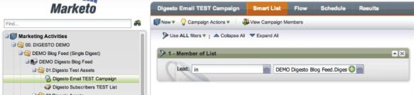 test-campaign-smart-list