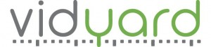 Vidyard - Video Tracking for Marketo