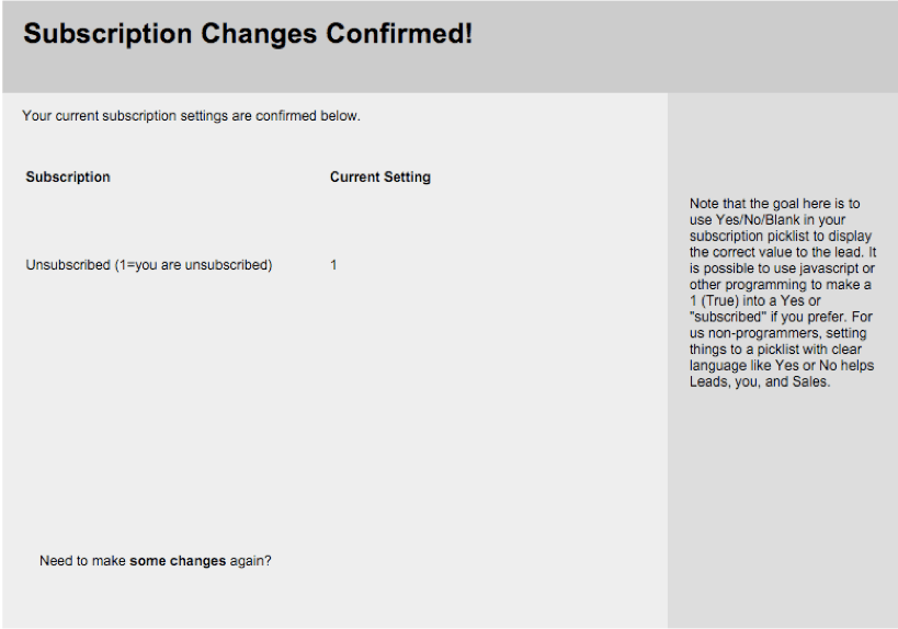 confirmation-page-2