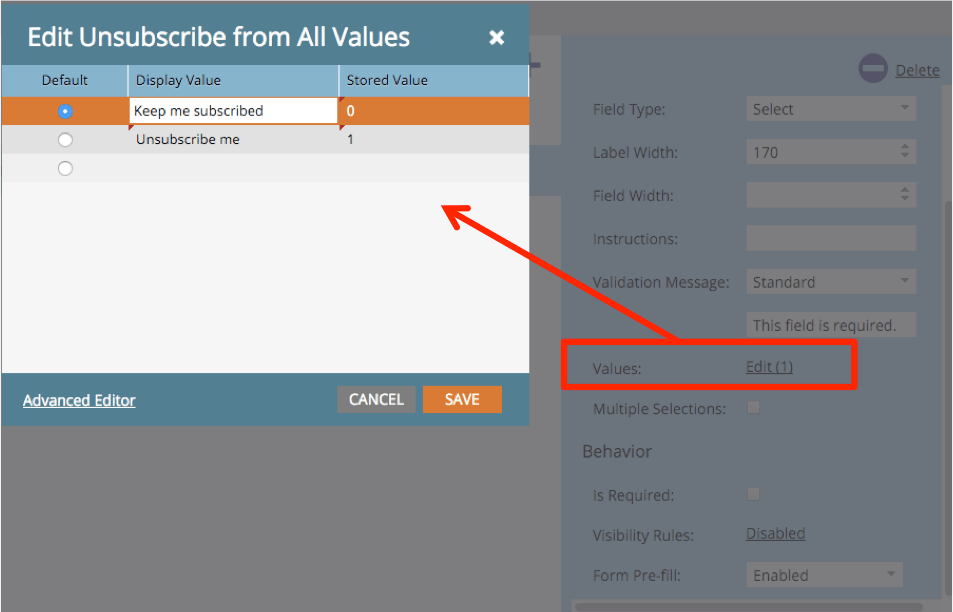 edit-values-form-2