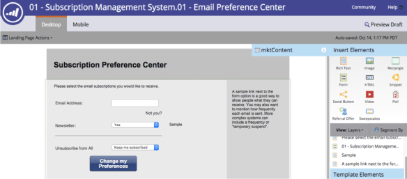 email-center-page-1