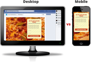 SocialMobiApps